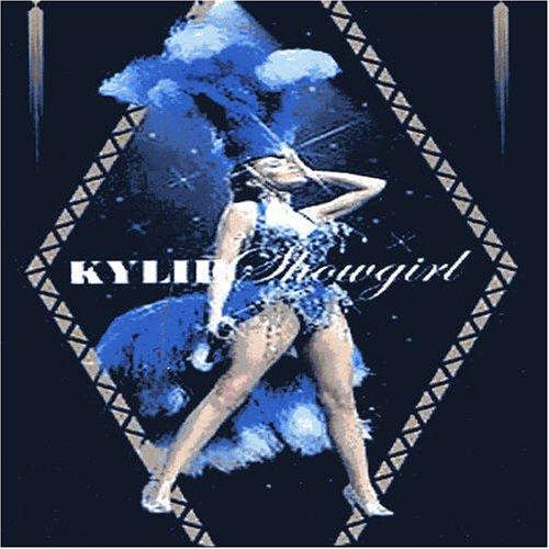 Kylie Minogue - Kylie Minogue Showgirl - The Greatest Hits Tour - Zortam Music