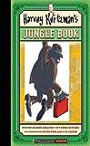 Harvey Kurtzman's Jungle Book (Essential Kurtzman)