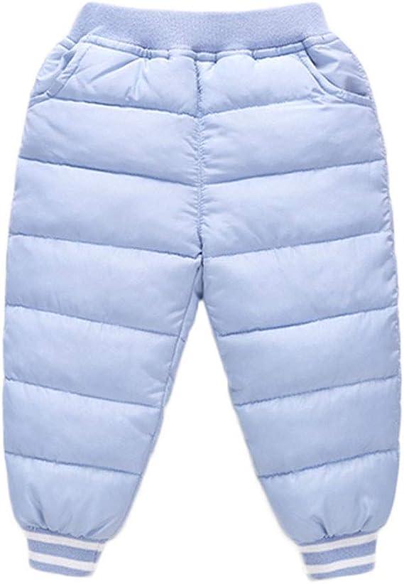 Cherokee Infant// Toddler Girls Shorts 12 mo 18 mo. Light Denim