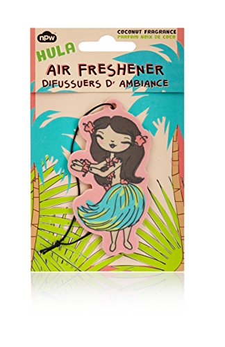 car air freshener girl - 7