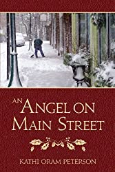 An Angel on Main Street