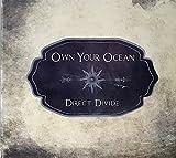 Own Your Ocean