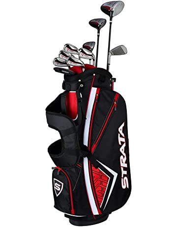 Complete Golf Sets | Amazon.com: Golf