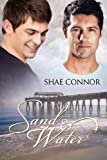 Sand and Water, Shae Connor, 1613720904
