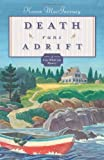 Death Runs Adrift, Karen MacInerney, 0738734608