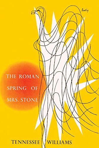 (The Roman Spring of Mrs.)