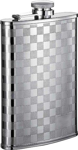 Flask Design Hip (Visol