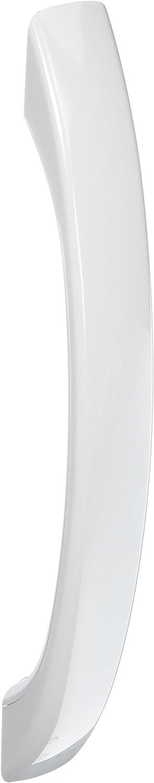 Amazon.com: General Electric wb15 X 10023 Tirador de puerta ...