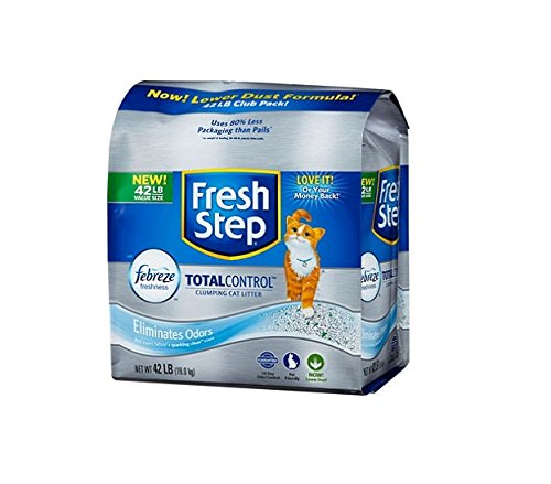 fresh-step-total-control-with-febreze-cat-litter-scented-42-lbs