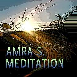 Meditation: Entspannungsmusik von Amra S.
