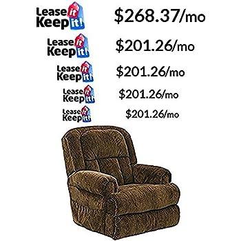 Amazon Com Catnapper Burns 4847 Power Lift Chair