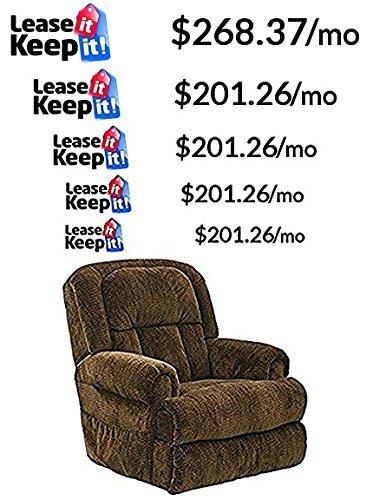 Catnapper Burns 4847 Power Lift Chair & Recliner - Earth - Foam Open Coil