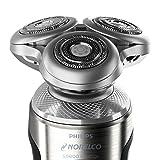 Philips Norelco SP9820/87