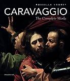 Caravaggio: the Complete Works, , 8836622356
