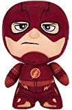 Funko Fabrikations: Flash TV Plush
