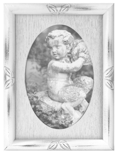 Malden International Designs Distressed Picture product image