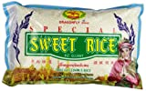 Dragonfly Sweet Rice, 5-Pound