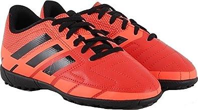 Adidas Neoride III TF J BLISS 3: : Schuhe