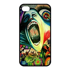 Mystic Zone Greatest Band Pink Floyd Case for iPhone 6 plus 5.5 TPU Back Covers Case Skin Protector KEK1 6 plus 5.57 6 plus 5.5