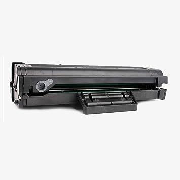 FPME MLT-D111S m2071, Cartucho de tóner Compatible con Toner ...