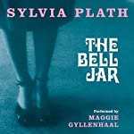 The Bell Jar | Sylvia Plath