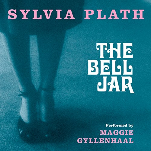 the bell jar by sylvia plath essays In the bell jar, plath does not write about her life plath returned to smith and graduated in 1955 she moved to london, where she met ted hughes the last few years of sylvia plath's life were very busy she moved back to england with her husband and had a girl in the spring of 1960.