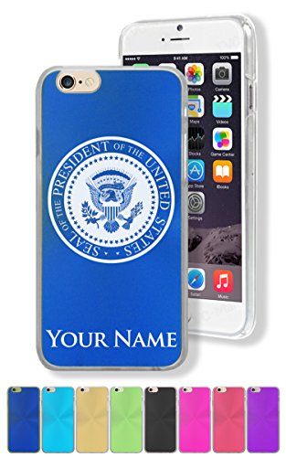 case-for-iphone-6-6s-president-seal-personalized-engraving-included