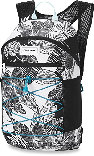 Hibiscuspl Dakine Hibiscuspl Sport Wonder Backpack Sport Backpack Wonder Dakine 85gqOP4