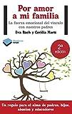 img - for Por Amor a Mi Famiia book / textbook / text book