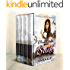 Mail Order Bride Box Set: Historical Pioneer Romance (Frontier Mail Order Brides Box Sets Book 1)