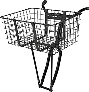 product image for Wald 157 Giant Delivery Basket