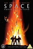 The Space - Above and Beyond - Complete Series