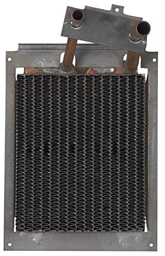 Spectra Premium 94523 Heater Core
