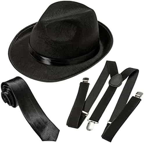a3832ea7e7427 Shopping Accessories - Men - Costumes   Accessories - Clothing ...