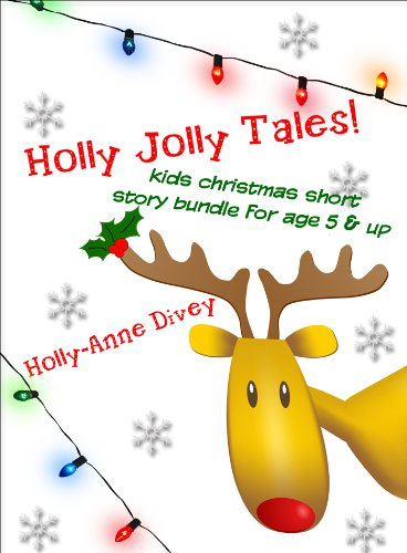 Jolly Snowman Collection - 3