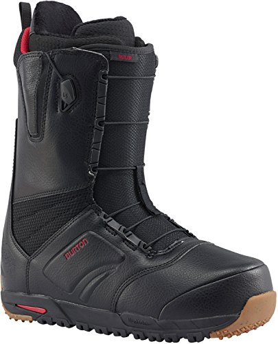 Burton Ruler Snowboard Boot 2018 Men's