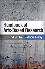 Handbook of arts based research 9781462521951 medicine health handbook of arts based research 9781462521951 medicine health science books amazon fandeluxe Image collections