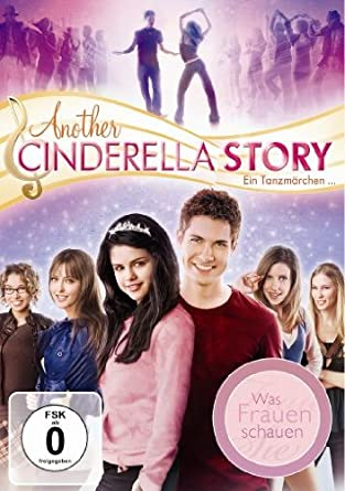 just another cinderella story full movie online