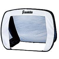 Pop-up Junior de Franklin Sports