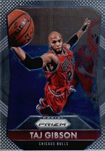 2015-16-panini-prizm-193-taj-gibson-basketball-card-in-protective-screwdown-display-case