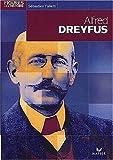 Alfred Dreyfus by Sébastien Falletti (2002-01-04)
