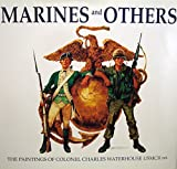Marines and Others: A Few Good Men from the Old Corps