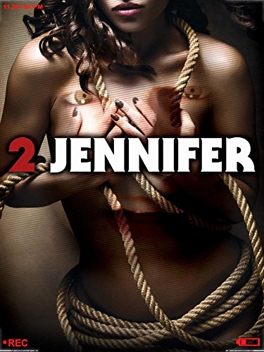 2 Jennifer by
