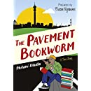 The Pavement Bookworm