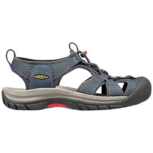 [キーン] レディース サンダル Keen Women's Venice H2 Sandals [並行輸入品]