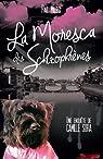 La Moresca des schizophrènes : Une enquête de Camille Sora par Milesi