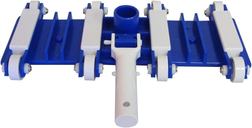 Ocean Blue Water Products Flexible Vacuum Head