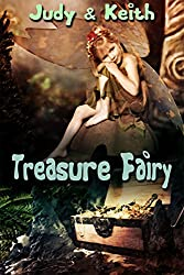 Treasure Fairy