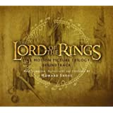 Lord of the Rings: Complete Trilogy