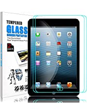 Innens Compatible iPad Mini Screen Protector